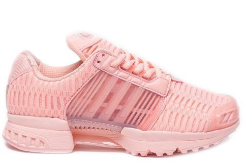 Clima Cool 1 Triple Pink за 7100 руб.