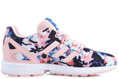 Adidas ZX Flux за 3300 руб.