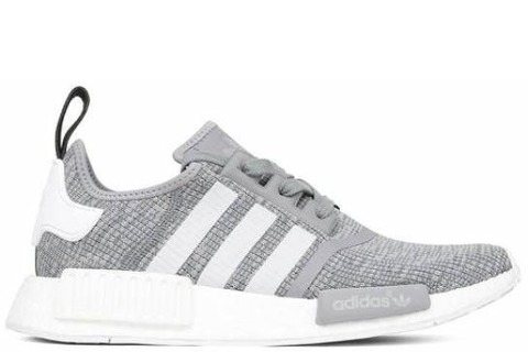 Adidas NMD_R1 Shoes за 9200 руб.