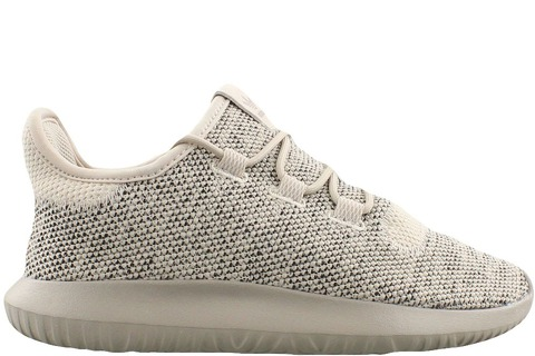 Adidas Tubular Shadow Shoes за 3600 руб.