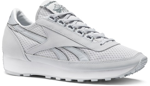 REEBOK CLASSIC AZTEC LIMITED EDITION MENS SHOES за 5200 руб.
