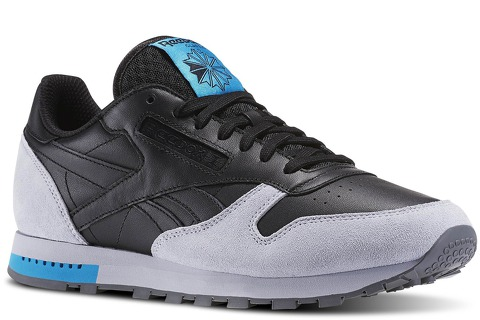 Reebok Classic Leather GN за 5200 руб.
