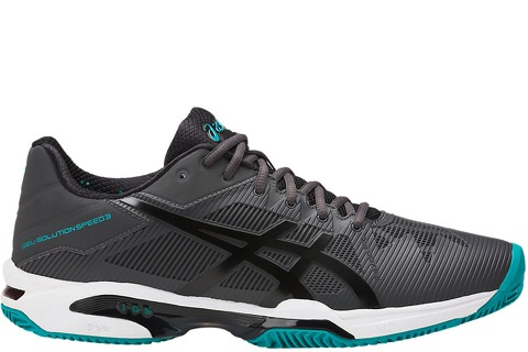Asics Gel-Solution Speed 3 Clay за 4800 руб.