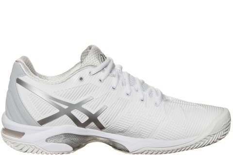 Asics GEL-SOLUTION SPEED 3 CLAY за 5000 руб.
