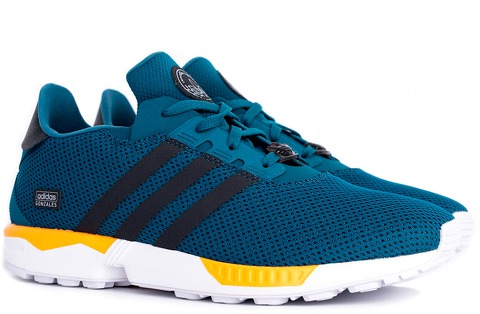ADIDAS  ZX GONZ - SNEAKERS за 5300 руб.