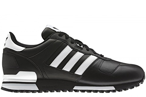 adidas ZX700 за 4600 руб.