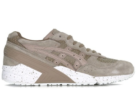 Asics Gel Sight Reptile Pack за 5300 руб.