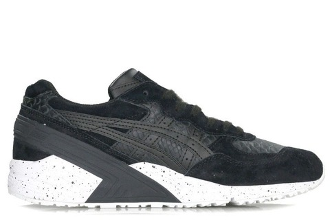 Asics Gel Sight Reptile Pack за 7400 руб.