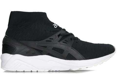 Asics GEL-Kayano Trainer Knit MT за 5500 руб.