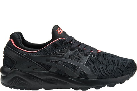 Asics Gel-Kayano Trainer Evo за 4700 руб.