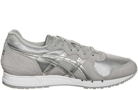 ASICS GEL-MOVIMENTUM за 3300 руб.