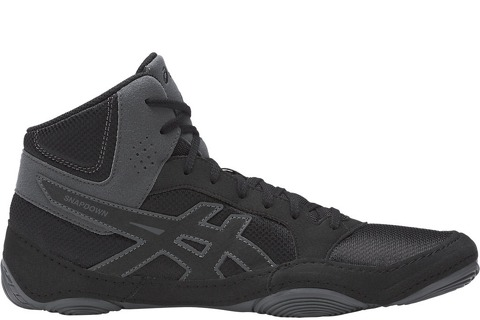 Asics Snapdown 2 за 4800 руб.