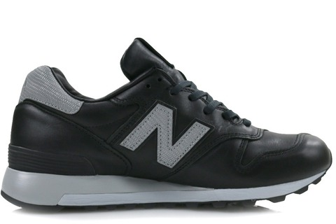NEW BALANCE MADE IN THE USA HORWEEN LEATHER за 27100 руб.
