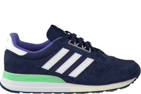 Adidas ZX 500 за 4200 руб.