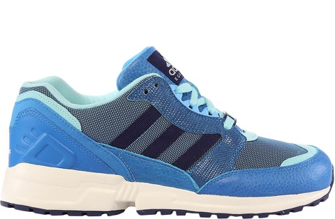 Adidas Equipment Cushion 91 за 4200 руб.