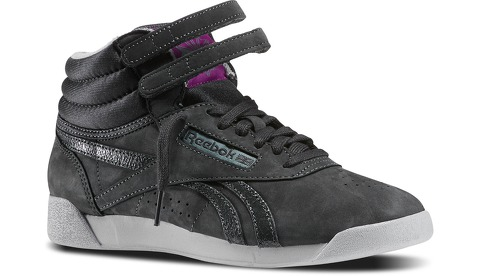 Reebok Freestyle Hi Co-op за 2800 руб.