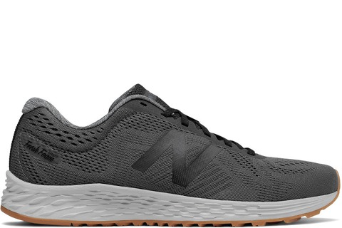 New Balance Fresh Foam Arishi за 4900 руб.