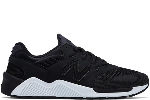 New Balance 009 Mens Sport Style Shoes за 11200 руб.