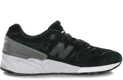 New Balance Men 999 Re-Engineered Suede  за 7000 руб.