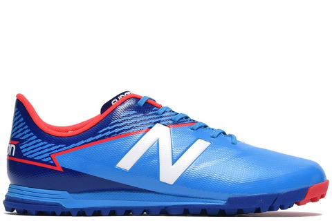 New Balance Furon 3.0 Dispatch TF за 3500 руб.