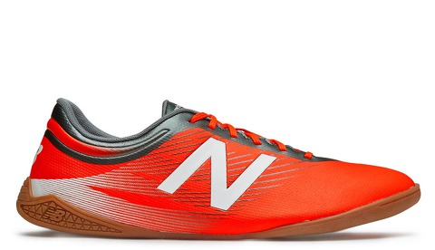New Balance Furon 2.0 Dispatch IN MSFUDIOT за 3900 руб.