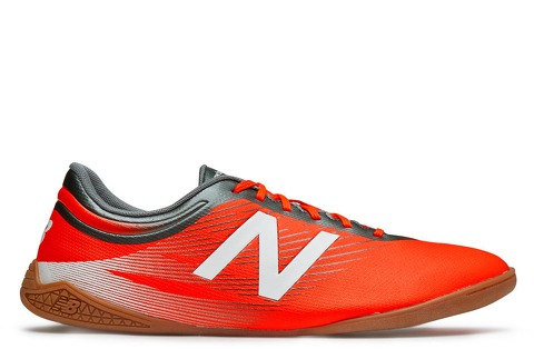 New Balance Furon 2.0 Dispatch IN MSFUDIOT за 4500 руб.