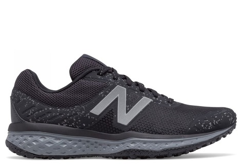 New Balance 620 series mens running shoes за 6000 руб.