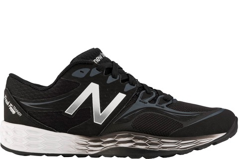New Balance MX80BB2 за 5700 руб.