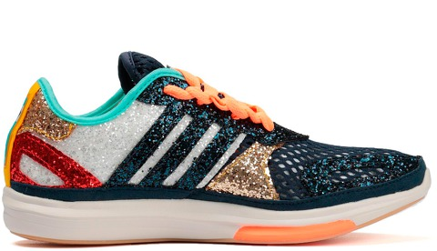 Adidas STELLASPORT Yvori Shoes за 4600 руб.