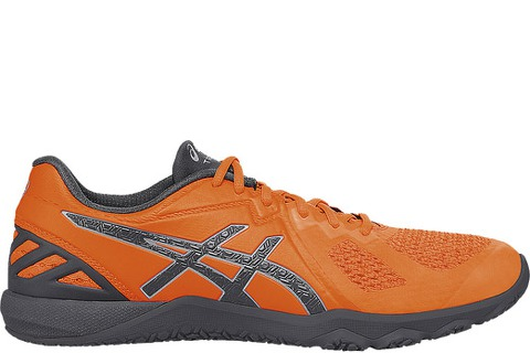 Asics CONVICTION X Mens за 6300 руб.