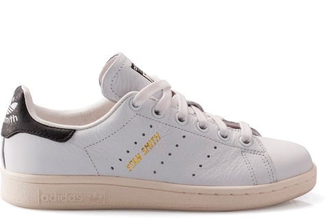 adidas Stan Smith Shoes за 5200 руб.