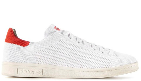 Adidas Stan Smith Primeknit Shoes за 5700 руб.