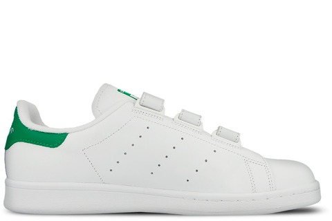 adidas Stan Smith Shoes за 5600 руб.