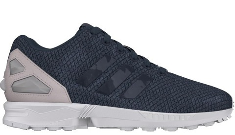 Adidas Zx Flux Candy W за 4600 руб.