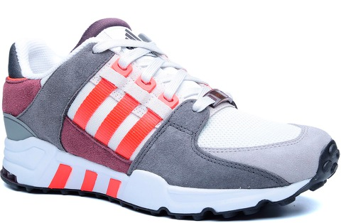 adidas EQT Running Support за 6300 руб.