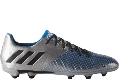 Adidas Messi 16.2 Firm Ground за 6900 руб.