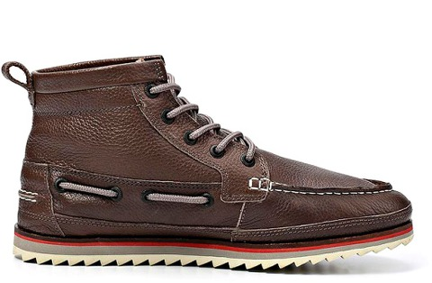 Lacoste Sauville Mid 2 за 6300 руб.