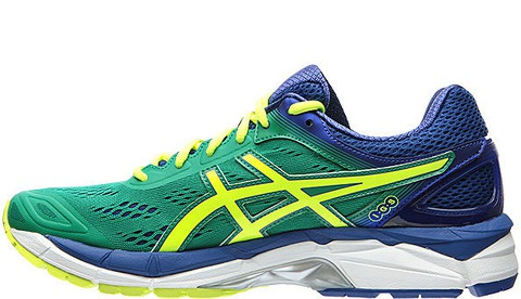 Asics Gel-Pursue 2  за 4600 руб.