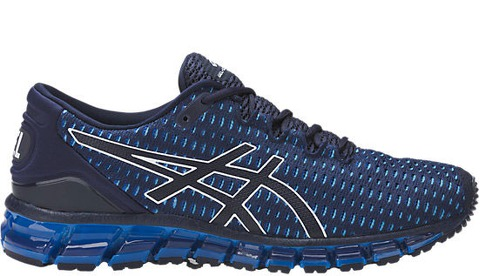 Asics GEL-Quantum 360 Shift за 6000 руб.