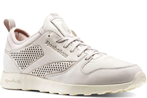 Reebok Classic Leather Lite Lux за 4800 руб.