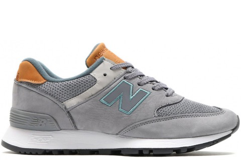 New Balance Women 576 (Made In England) за 16100 руб.
