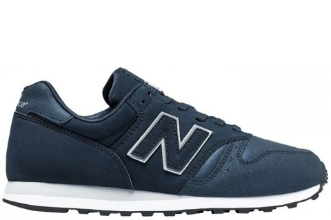 New Balance WL373NS за 6600 руб.