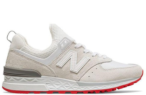 New Balance WS574TO за 9600 руб.